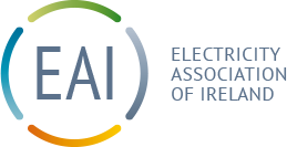 EA Ireland Logo